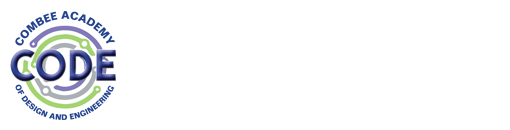 Combee Academy Of Engineering And Design
